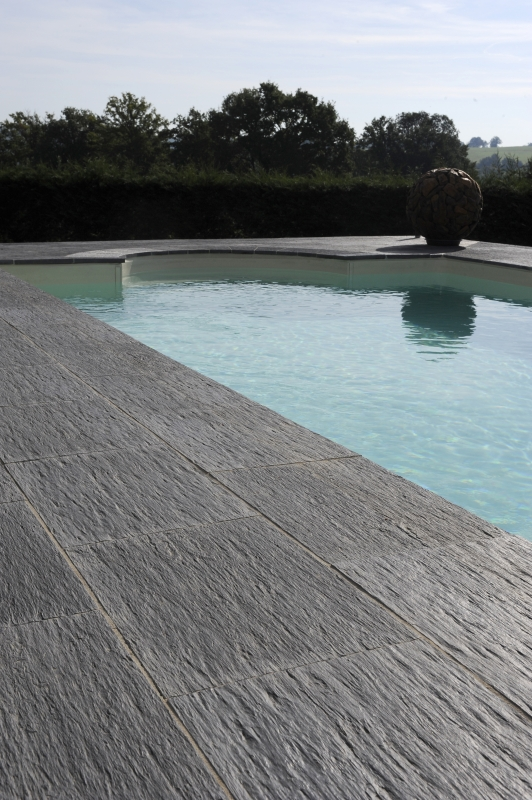 terrasse beton a effet