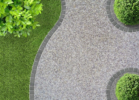 terrasse beton cout