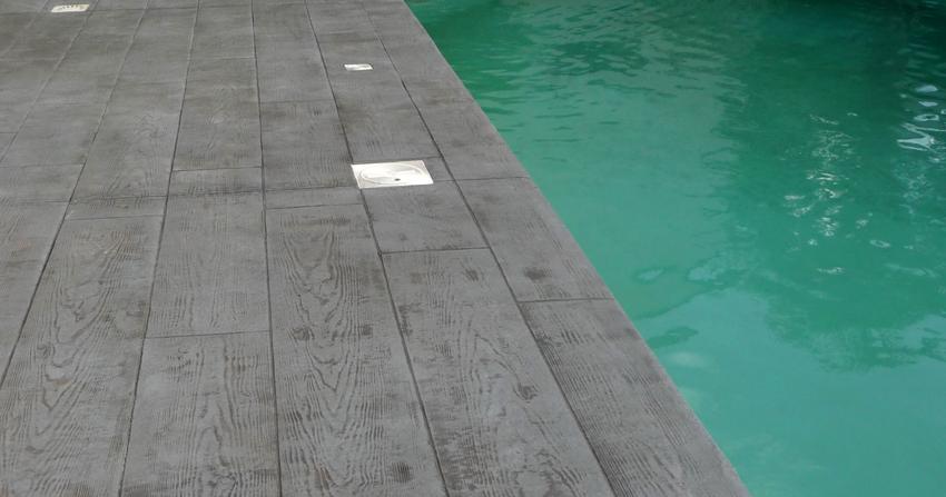 terrasse beton decoratif 35