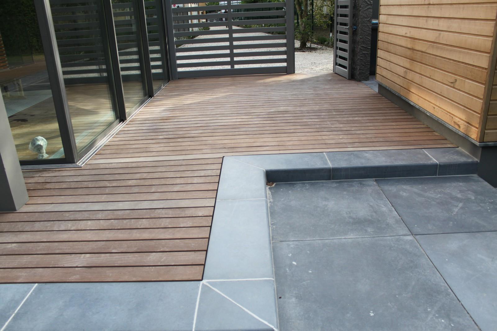 terrasse beton decoratif 62