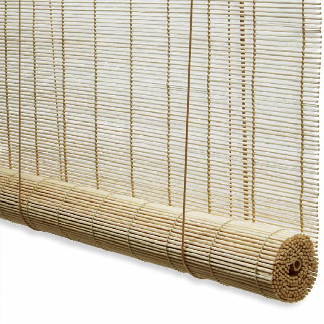terrasse bois bambou castorama