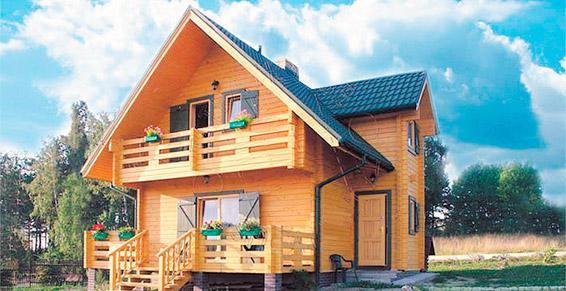terrasse bois belfort
