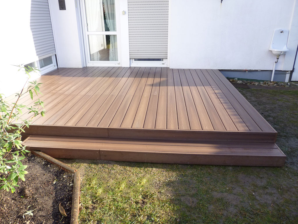 terrasse bois composite bas rhin