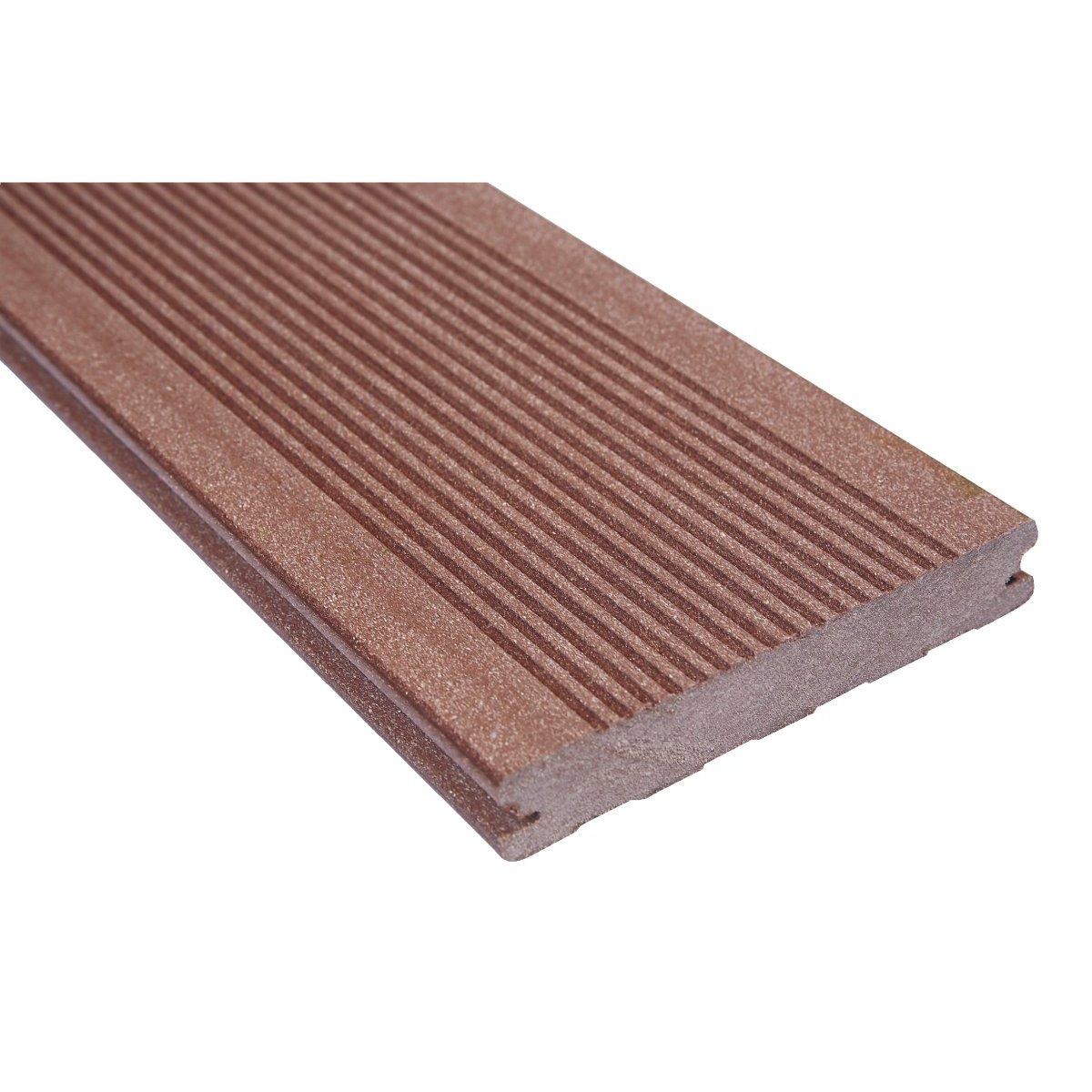 terrasse bois composite forexia