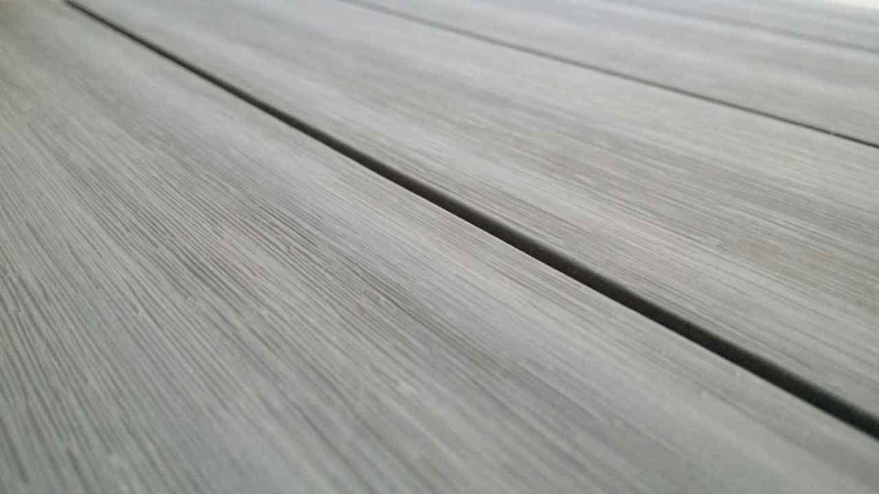 Terrasse bois composite meilleur prix