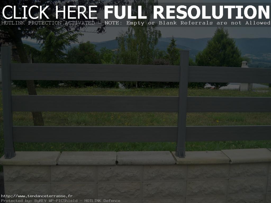 terrasse bois composite morey