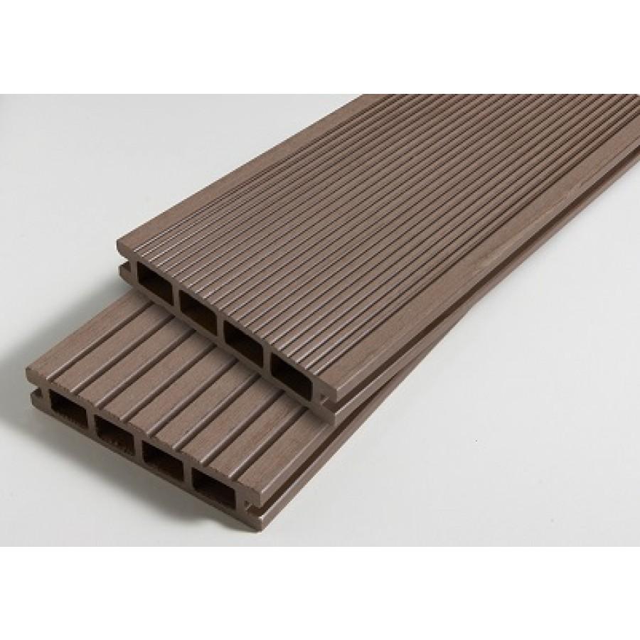 terrasse bois composite mr bricolage