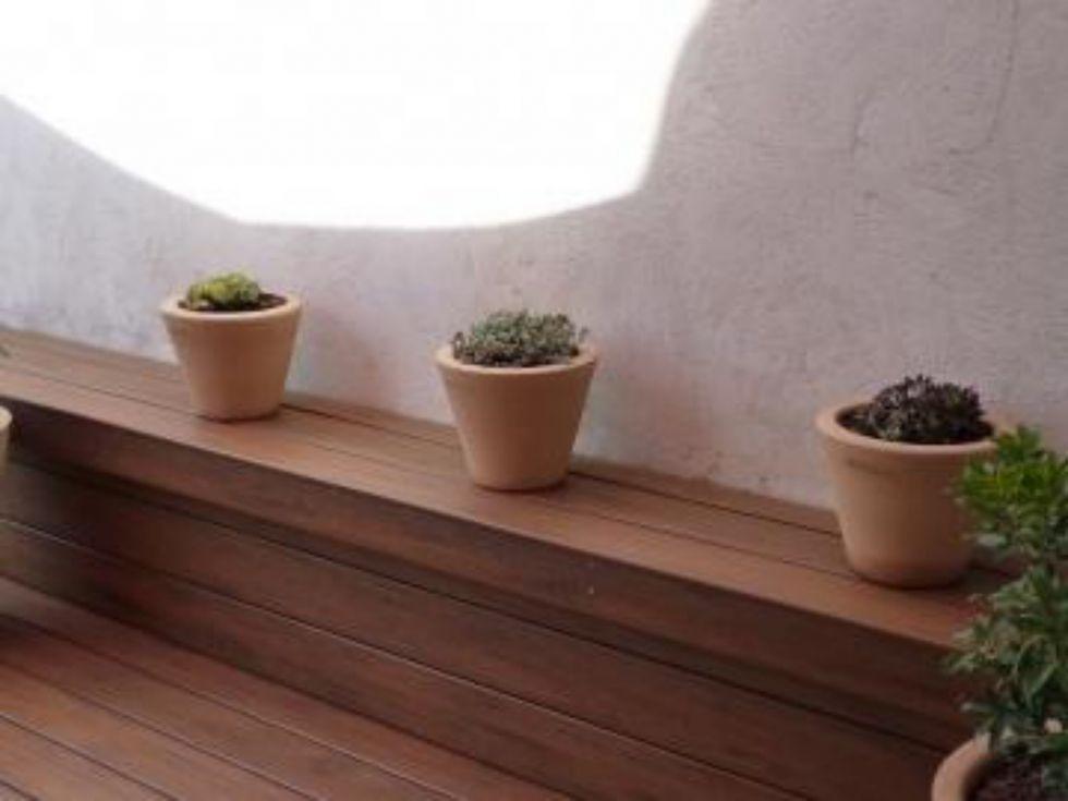 terrasse composite 13