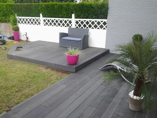 terrasse composite 62