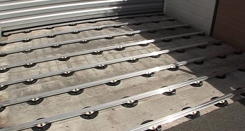 terrasse composite lambourde