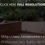 terrasse composite piveteau