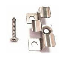 terrasse composite vis ou clips