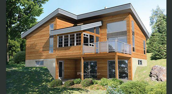 terrasse couverte avec moustiquaire