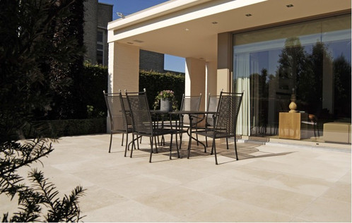 terrasse couverte permis construire