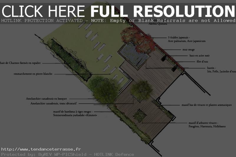 terrasse jardin pdf