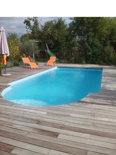 terrasse piscine coque