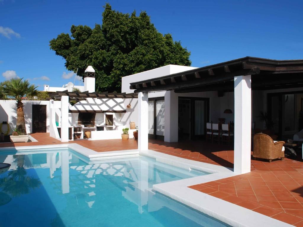 terrasse piscine couverte