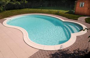 terrasse piscine pave autobloquant