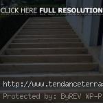 terrasse suspendue doubs