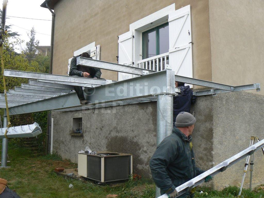 terrasse suspendue ipn