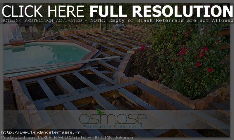 terrasse suspendue lyon